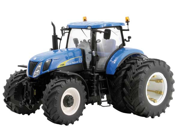 New Holland Tire Rims : Simtractor shop